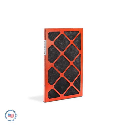 RF-400-3 Extract All Air Purification System Replacement Filter