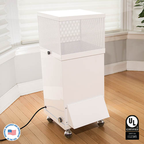 Extract-All®-Ultra-Clean-987-AMB-ULPA-Room-Air-Scrubber